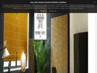 Slika naslovnice sjedišta: A&A Interior (http://www.interior.hr/)