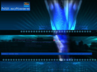 Frontpage screenshot for site: Program za PC kase (http://free-zg.t-com.hr/nsiweb/index.html)