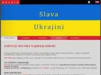Slika naslovnice sjedišta: Decora ugradni ormari (http://www.decora-in.hr)