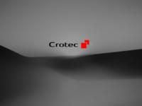 Slika naslovnice sjedišta: Crotec (http://www.crotec.de)