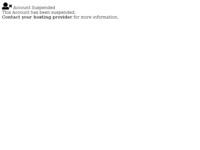 Frontpage screenshot for site: Ekskluzivni apartmani Duje - Sumpetar (http://www.apartments-duje.com/)