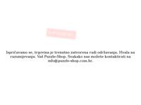 Slika naslovnice sjedišta: Medeks puzzle (http://www.puzzle.com.hr/)
