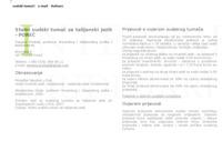 Frontpage screenshot for site: Stalni sudski tumač za talijanski jezik u Poreču (http://www.novine.org/tumaci.htm)