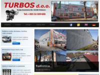 Slika naslovnice sjedišta: Auto centar Mario (http://www.mario-vk.hr/)