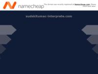 Frontpage screenshot for site: Sudski tumač za engleski i talijanski (http://sudskitumac-interprete.com/)