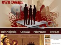 Slika naslovnice sjedišta: Cro Web Designets (http://www.crowebdesignets.com/)