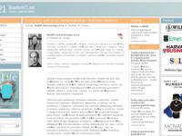 Slika naslovnice sjedišta: Quantum21.net (http://www.quantum21.net)