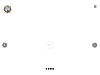 Slika naslovnice sjedišta: Split Ship Management (http://www.ssm.hr)