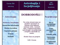 Slika naslovnice sjedišta: Goran Ilić (http://www.inet.hr/~goilic/index.htm)