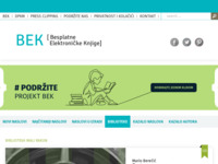 Slika naslovnice sjedišta: Mario Berečić - Željezna horda (http://www.elektronickeknjige.com/berecic_mario/zeljezna_horda/index.htm)