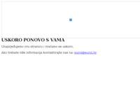 Slika naslovnice sjedišta: Proizvodnja selotejpa s tiskom (http://www.eurol.hr)