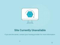 Slika naslovnice sjedišta: Informacije.hr (http://www.informacije.hr/)