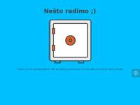 Slika naslovnice sjedišta: Zadar-info (http://www.zadarinfo.com)