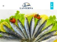 Slika naslovnice sjedišta: RZ Lanterna (http://www.riba-lanterna.hr)