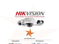 Slika naslovnice sjedišta: Videonadzor.com.hr - nadzorne kamere i snimači (http://www.videonadzor.com.hr)