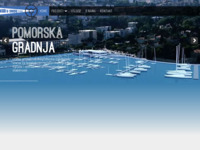 Frontpage screenshot for site: Alkar u sridu d.o.o. (http://www.alkar-usridu.com/)