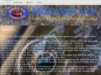 Slika naslovnice sjedišta: Varalice Monarch-Dok - OD ribolovca ZA ribolovca (http://www.monarch-dok.com)