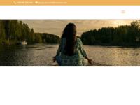 Slika naslovnice sjedišta: Adicio d.o.o. ljudski potencijali u turizmu (http://www.adicio.hr)