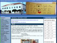 Slika naslovnice sjedišta: Osnovna škola Svete Ane u Osijeku (http://www.os-svete-ane-os.skole.hr/)