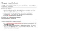 Slika naslovnice sjedišta: Superstrip Alan Ford (http://klub.posluh.hr/alanford)