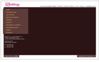 Slika naslovnice sjedišta: Asting d.o.o - oprema za ugostiteljstvo (http://www.asting.hr)