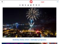 Slika naslovnice sjedišta: putovnica.net (http://www.putovnica.net)
