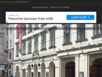 Slika naslovnice sjedišta: Beč - fotografije (http://www.novine.org/wien.htm)