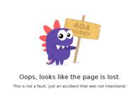 Frontpage screenshot for site: Ama Nekretnine (http://www.ama-nekretnine.com/)