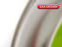 Slika naslovnice sjedišta: Majstorska radionica za sitotisak, dizajn i izradu štambilja (http://www.sax-design.hr)
