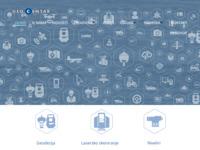 Slika naslovnice sjedišta: Geocentar (http://www.geocentar.com/)
