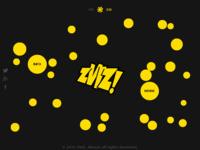 Slika naslovnice sjedišta: Zviz design studio (http://www.zviz.net)