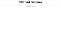 Slika naslovnice sjedišta: Kontograf d.o.o. (http://www.kontograf.hr/)