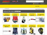 Slika naslovnice sjedišta: Sigmat (http://www.sigmat.hr)