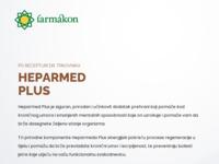 Slika naslovnice sjedišta: Farmakon d.o.o. (http://www.farmakon.hr)