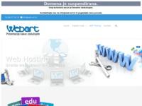 Slika naslovnice sjedišta: Auto škola Šoić, Samobor (http://www.soic.hr)