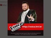 Slika naslovnice sjedišta: Jacques Houdek (http://www.jacqueshoudek.com/)