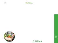 Slika naslovnice sjedišta: Centralno mjesto tržišta domaće hrane (http://www.finoteka.com)