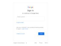 Slika naslovnice sjedišta: Apartmani Lovrić – Posedarje (http://apartmani.lovric.googlepages.com)