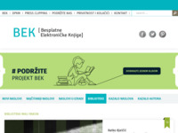 Slika naslovnice sjedišta: Ratko Bjelčić - Tajna ženskih gaćica (http://www.elektronickeknjige.com/bjelcic_ratko/tajna_zenskih_gacica/index.htm)