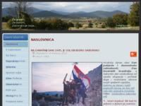 Slika naslovnice sjedišta: Saborsko - grad na Kapeli (http://www.saborsko.net)