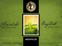 Slika naslovnice sjedišta: Animus d.o.o. (http://www.animus.hr/)
