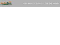 Slika naslovnice sjedišta: Audio Tour Guide System Hrvatska (http://www.audiotour.hr)