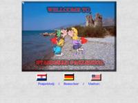 Slika naslovnice sjedišta: Apartmani Fićurin, Starigrad Paklenica (http://free-ka.t-com.hr/starigrad/)