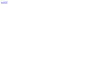 Frontpage screenshot for site: Hrvatski pravaši - Hrvatski pravaški pokret (http://www.hrvatskipravasi.hr/)