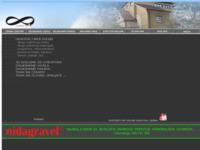 Slika naslovnice sjedišta: Cosmos design d.o.o. Varaždin (http://www.cosmos.hr/)