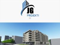 Slika naslovnice sjedišta: Jadran-građenje d.o.o. (http://www.jadran-gradjenje.hr)