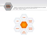 Slika naslovnice sjedišta: Euro-Tera d.o.o. (http://www.euro-tera.hr)