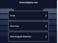 Slika naslovnice sjedišta: sretnodijete.net (http://www.sretnodijete.net)