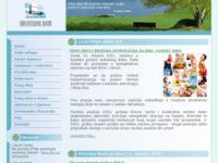 Slika naslovnice sjedišta: Kreativan dom - Feng shui konzultacije (http://www.kreativandom.com)