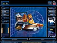 Slika naslovnice sjedišta: MiC-grafika, grafički i web dizajn i tisak (http://www.inet.hr/~dpedi)